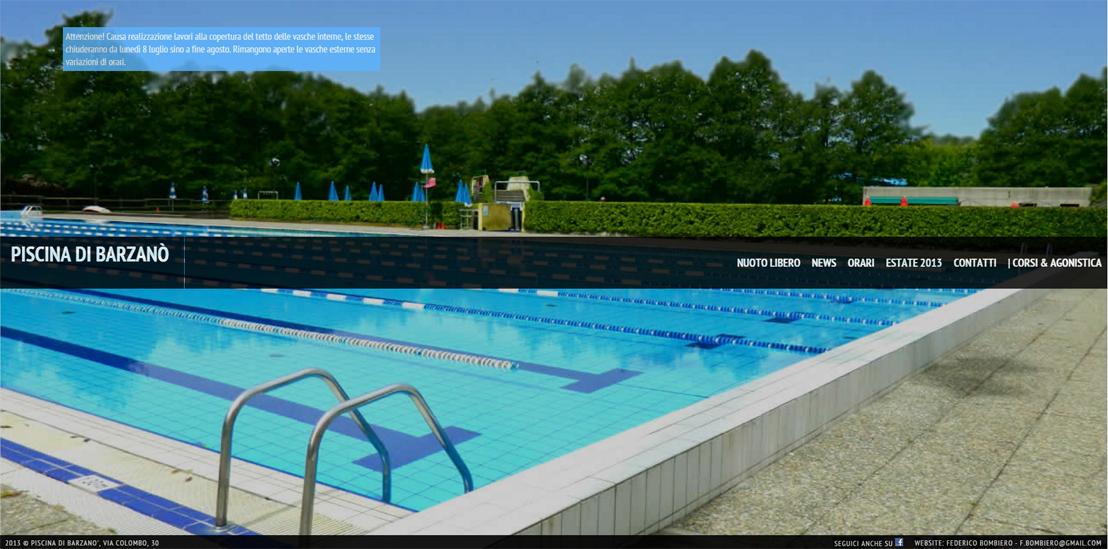 sito-piscinabarzano