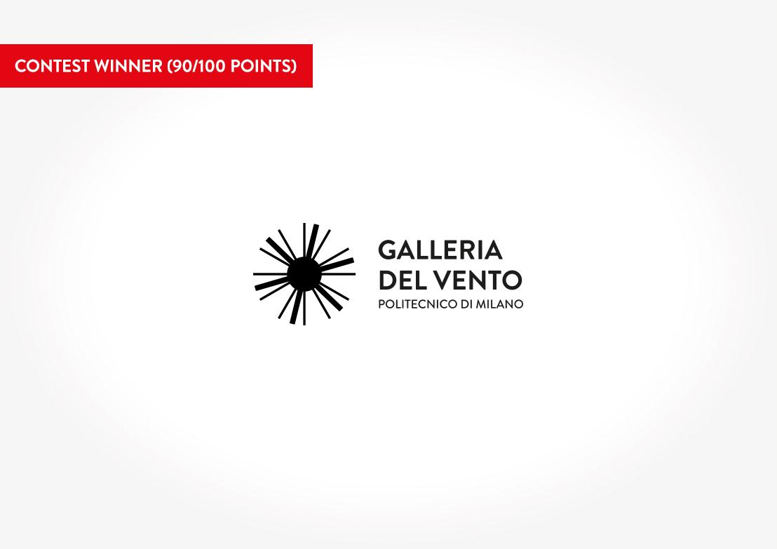 Logo-GVPM-galleria-del-vento-politecnico-di-milano