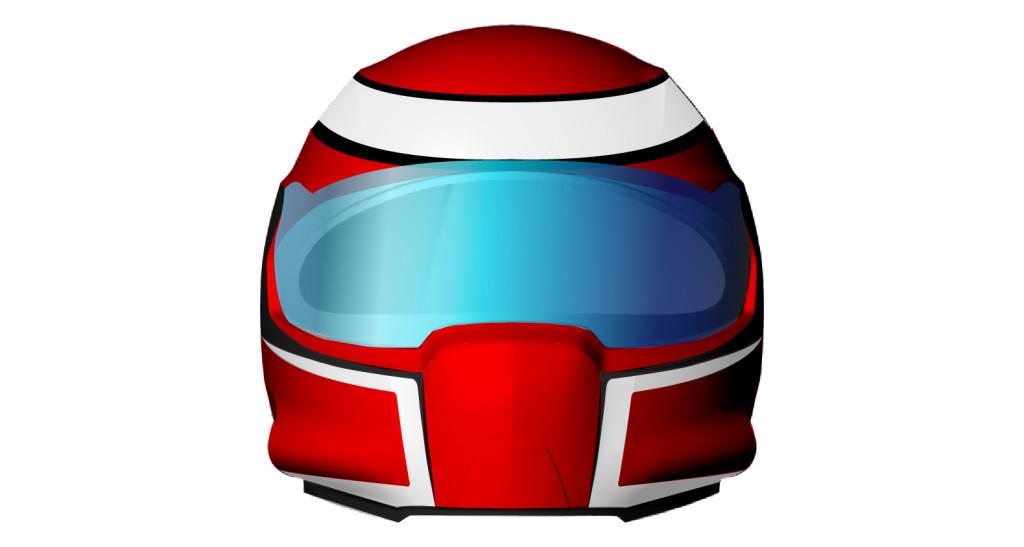 dynamis-helmet-2016-fronte