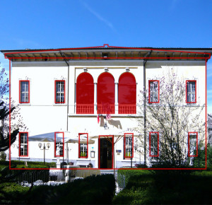 villa-quaranta-idea