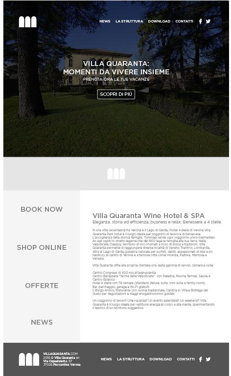 villa-quaranta-sito