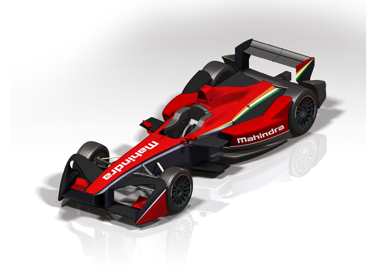 Formula-E-Mahindra-1a